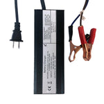 PCCG-LFP 14.4V15A Zeus Battery Charger