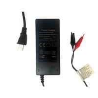 PCCG-LFP 14.4V5A Zeus Battery Charger