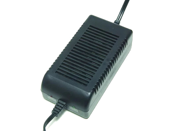 PSC-1210000A-C Power Sonic Charger 12V