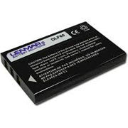 HP Replacement Battery for a Photosmart R818