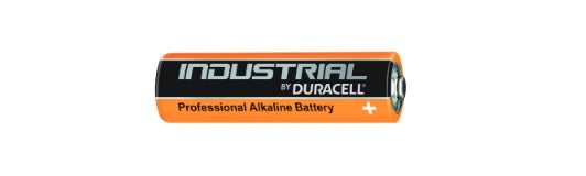 PC1500 AA DURACELL PROCELL ALKALINE BATTERY 24 pack