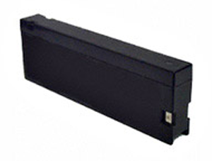 PV-BP80 / PV-BP88 PANASONIC REPLACEMENT BATTERY