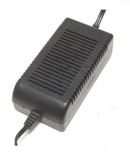 PSC-124000A-C Power Sonic Charger 12V