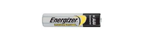 EN92 ENERGIZER AAA INDUSTRIAL ALKALINE BATTERY 24 pack