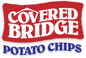 Covered Bridge Chips