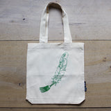 MAD Tote-bag