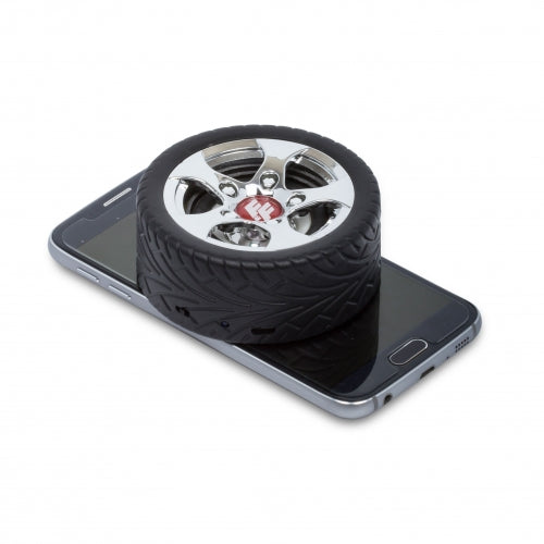 Fast & Furious Magic Touch Speaker