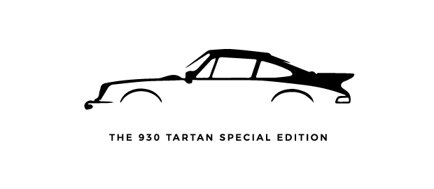 930 Special Edition Pack
