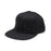 Car Throttle Mono Snapback Cap