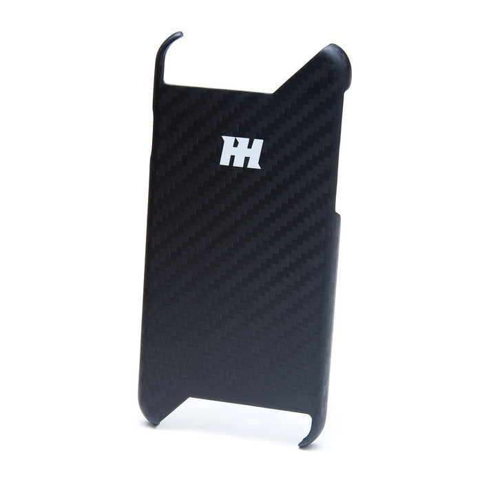 iPhone 6/6S Carbon Fibre Case