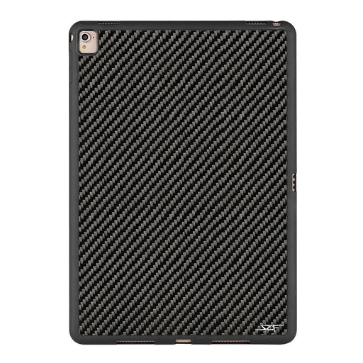 Apple iPad Pro (9.7In) Real Carbon Fibre Case Classic Series