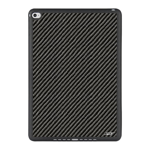 Apple iPad 5 Real Carbon Fibre Case Classic Series