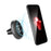 Mega Mounts Carbon Mini Universal Magnetic Air Vent Phone Holder