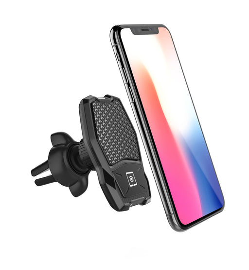 Mega Mounts Wireless Charging Vent Magnetic Phone Mount