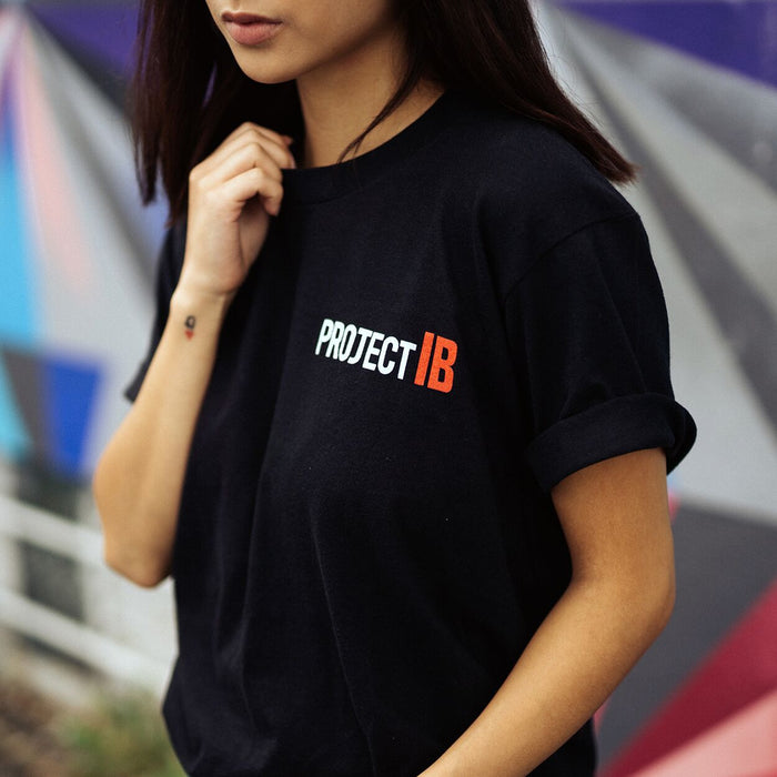 Project IB (Reprint) T-Shirt