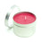 Premix Scented Candle