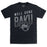 Well Done Baku T-Shirt