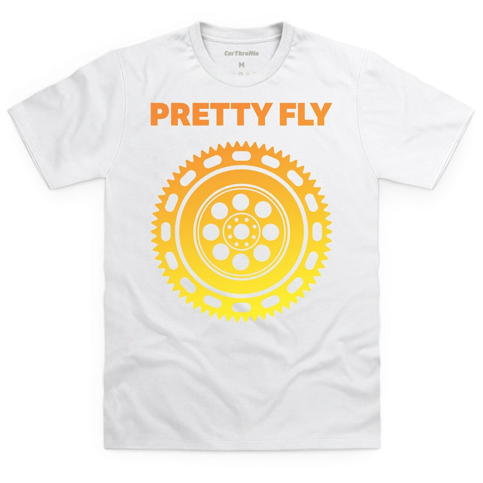Pretty Fly T-Shirt