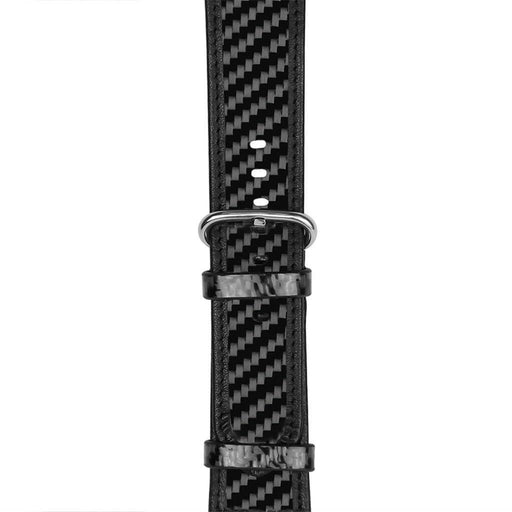 Apple Watch Real Carbon Fibre Strap