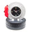 Moving Brake Disc Alarm Clock V2