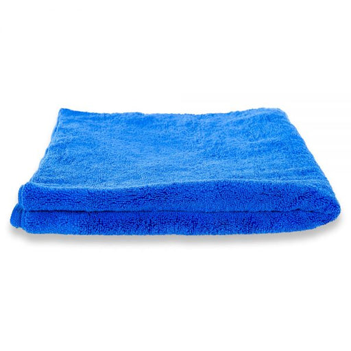 Premium 450GSM Terry Cloth Drying Towel