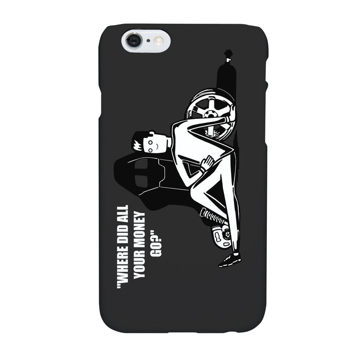Money Phone Case