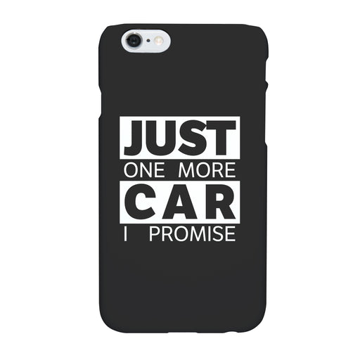 Promise Phone Case
