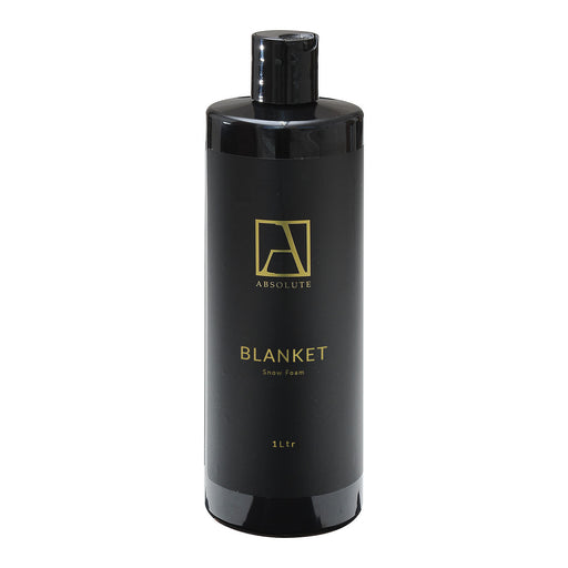 Blanket Snow Foam 1 Litre
