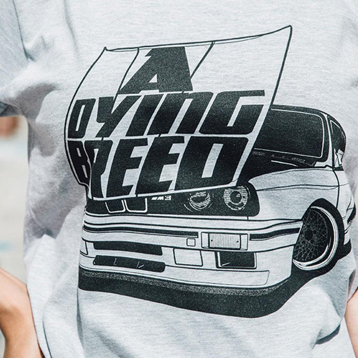 Dying Breed T-Shirt