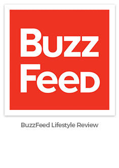 BuzzFeed review of Calming Fields Pachy deodorant