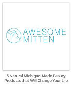 Awesome Mitten article on Pachy deodorant