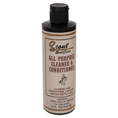 Scout All Purpose Cleaner & Conditioner [03616]
