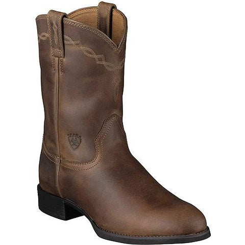 Ariat® Men's Heritage Roper [10002284]