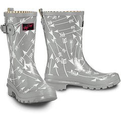 Blazin Roxx Women's Emerson Rain Boot [58177]
