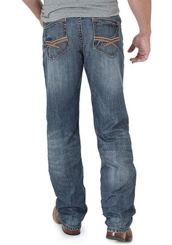 Wrangler 20X Limited Edition No.33 Extreme Relaxed Fit [33LTDCN]