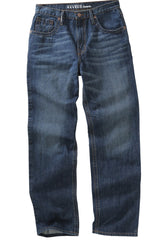 Garth Brooks by Cinch Men's Relaxed Fit Jeans [HB50134001]