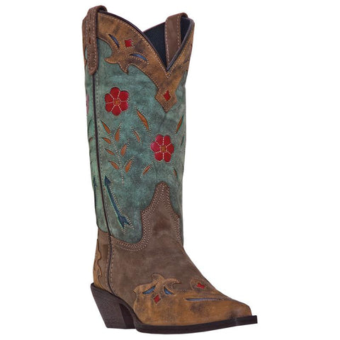 Laredo Women's MISS KATE Western Boot [52138]