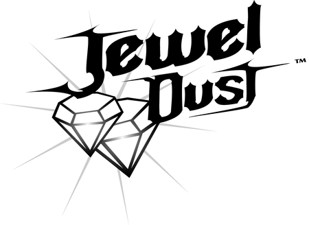Jewel Dust