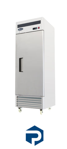 Atosa One Door Refrigerator MBF8505