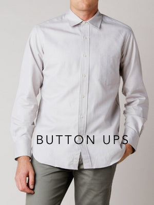 mens button ups