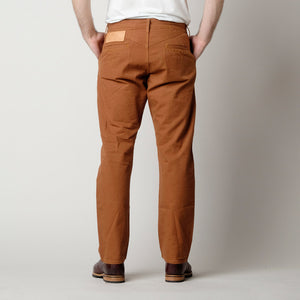 First Standard Co. Standard Western Chinos