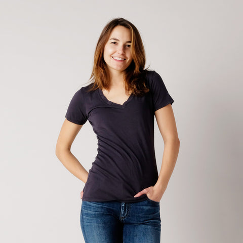 d05638701653 Womens Top | Shop Women's Tops at Brooklyn Denim Co.