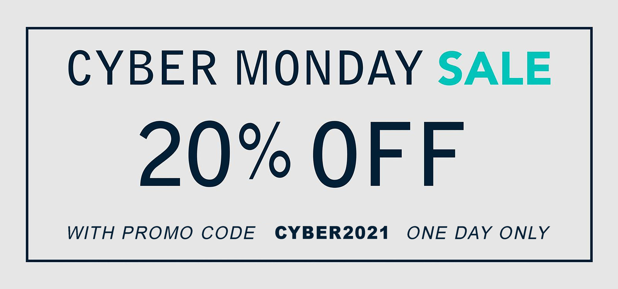 detail of Brooklyn Denim Co embossed leather back waistband patch
