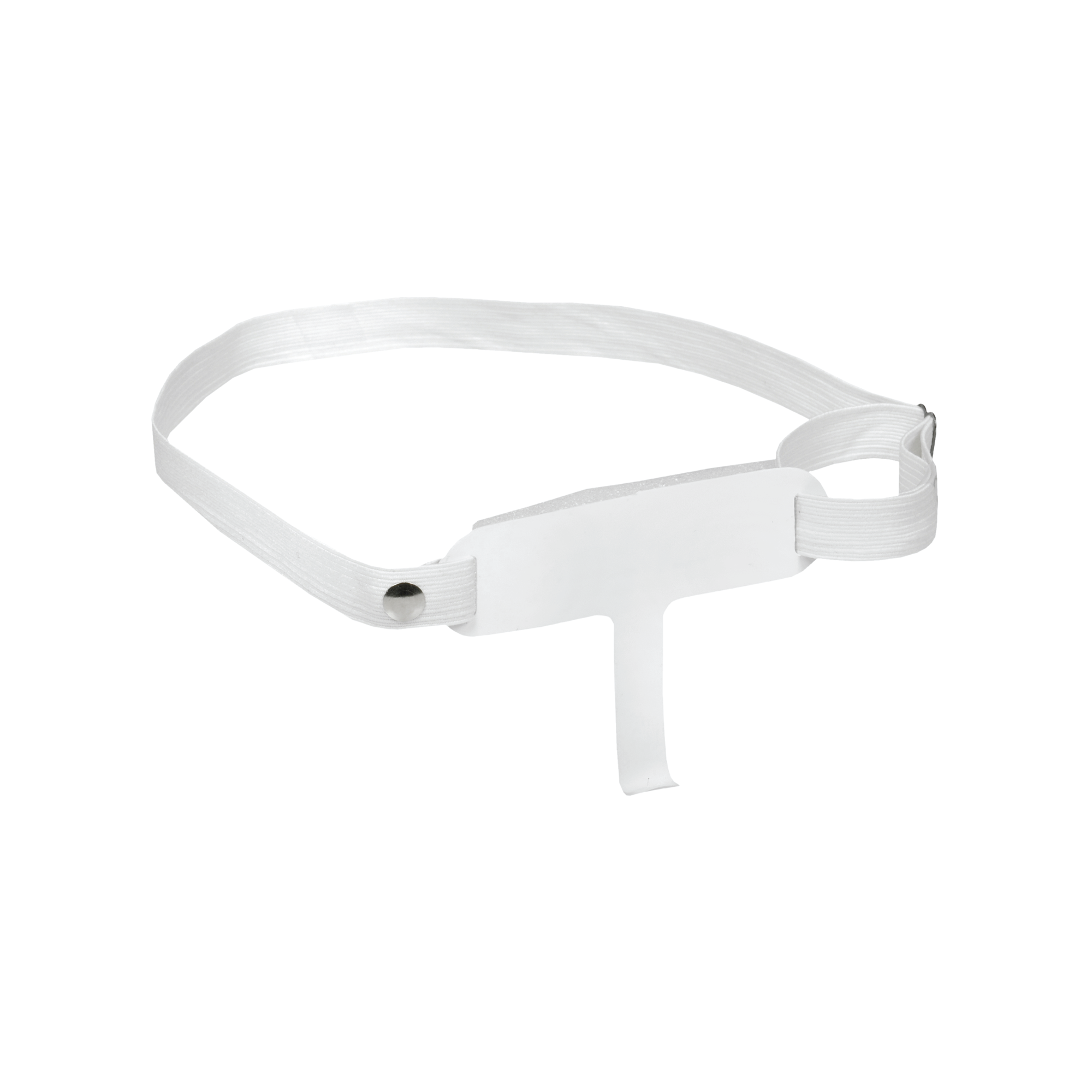 Pro-Optics Pro-Nose Guard™  (146)