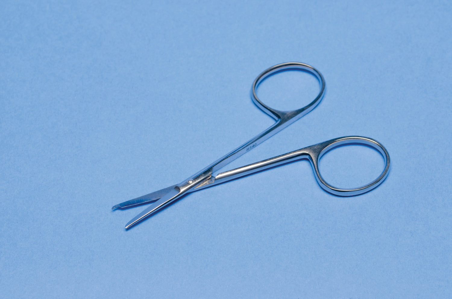 Spencer Stitch Scissors (M9100)-Pro-Optics LLC