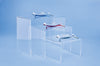 Acrylic Risers (SS55195)-Pro-Optics LLC