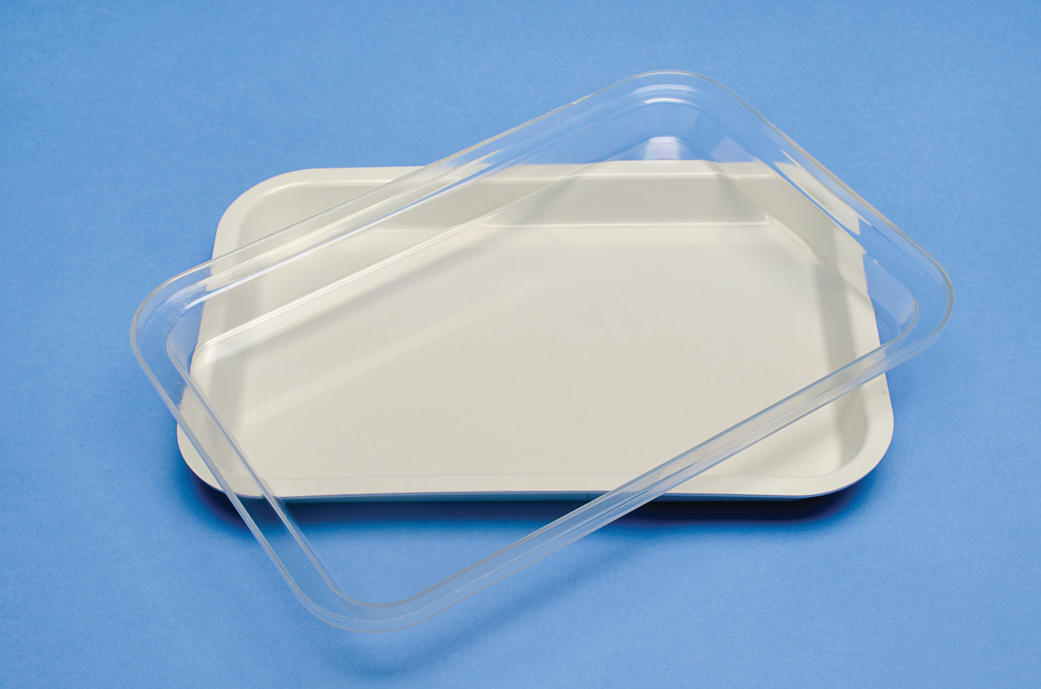 Small Instrument Storage Tray (ST06001)-Pro-Optics LLC