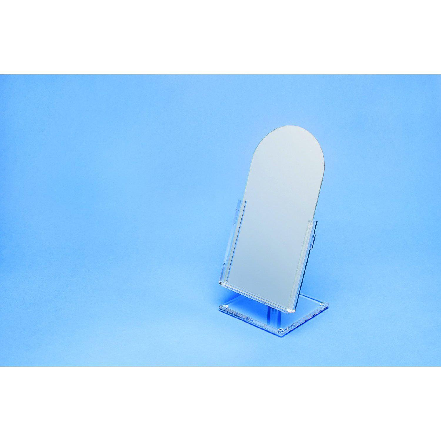 Adjustable Mirror (AM1801)-Pro-Optics LLC