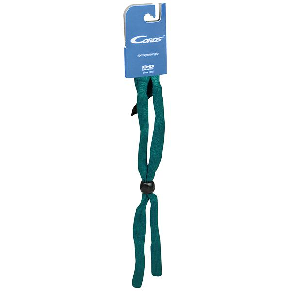 Optic Shop Amigo™ Eyewear Retainer Hang Tag (H204)-Pro-Optics LLC