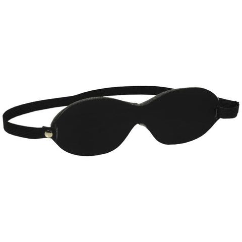 Blindfold / Sleeping Mask (140)-Pro-Optics LLC